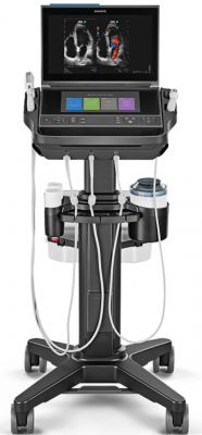 Fujifilm Sonosite, Inc., specialists in developing cutting-edge point-of-care ultrasound (POCUS) solutions, and part of the larger Fujifilm Healthcare portfolio, has announced the launch of the new Sonosite PX ultrasound system in Canada.