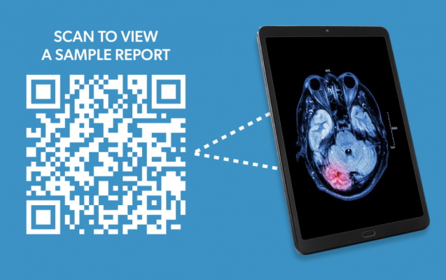 Novarad, healthcare IT and medical imaging company, has recently entered into contract with Waverly Health Center (WHC) of Iowa to provide its award-winning solution for simply and securely sharing medical images and reports – CryptoChart.