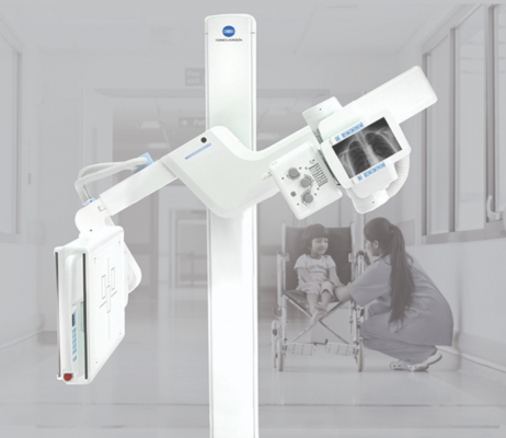 MXR Imaging, Inc., an independent provider of imaging sales and service in the U.S., has chosen Konica Minolta for its Partners in Imaging Excellence Program which delivers a comprehensive approach to medical imaging solutions across multiple departments, modalities, and imaging applications for healthcare facilities.
