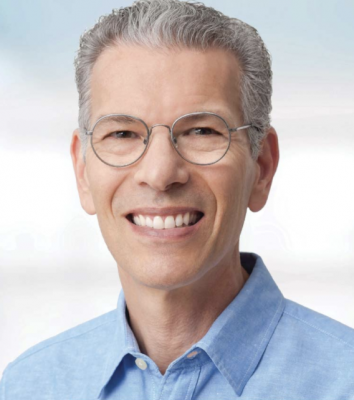 Cerner Corporationannounced that its Board of Directors has appointed David Feinberg, M.D., MBA, as President and Chief Executive Officer