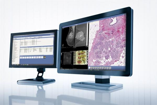 Sectra Signs Distribution Agreement With Filipino Medical Equipment Provider