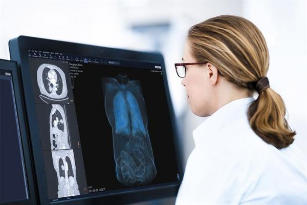 Sectrahas signed an enterprise imaging contract with Greater Manchester in the UK. NHS trusts across Greater Manchester will thus take an important step in a new region-wide imaging approach that will enable faster diagnoses and better outcomes for millions of patients.