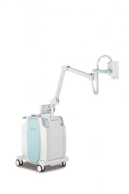 Lightvision near-infrared fluorescence imaging system