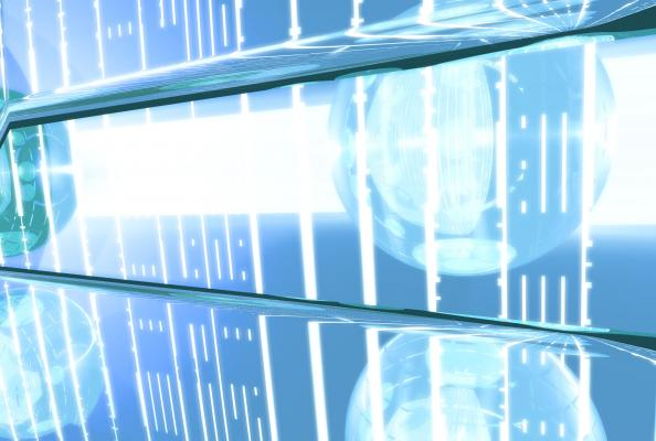 GE Healthcare, Health Cloud, radiology apps, clinical collaboration, RSNA 2015