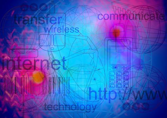 KLAS, business intelligence, healthcare, vendors, data