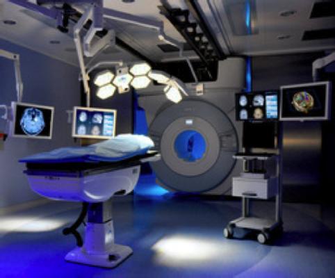 visus, imris, IMRIS, VISUS, VISUS Surgical Theatre