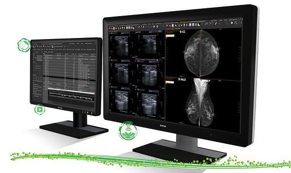 Visage 7 Enterprise Imaging Platform Highlighted at 2019 SBI/ACR Breast Imaging Symposium