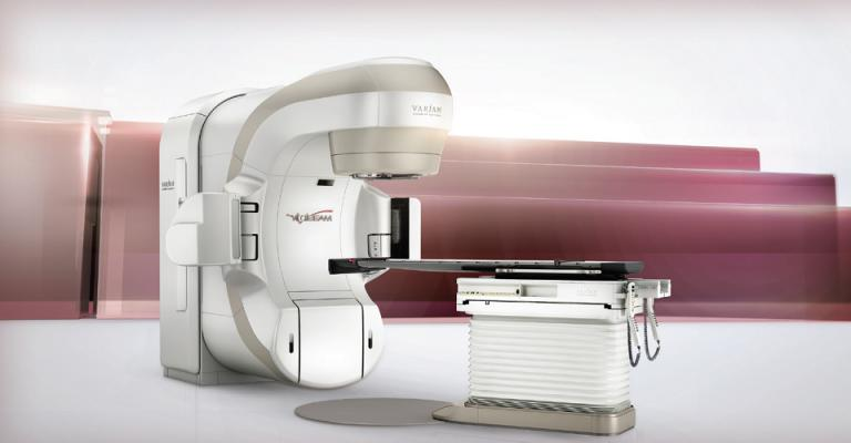Image result for vitalbeam varian