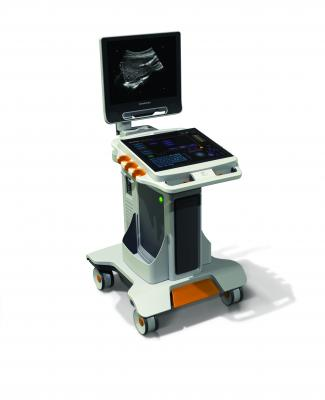 Carestream Health, AHRA, Touch Ultrasound, cone beam CT, patient satisfaction