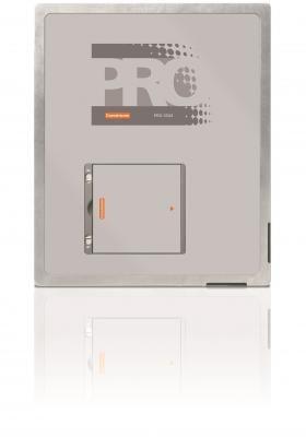 Carestream, digital radiography upgrade, Pro Retrofit System