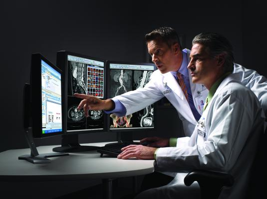 Research and Markets, radiology information systems, RIS, global market report, 2019, PACS
