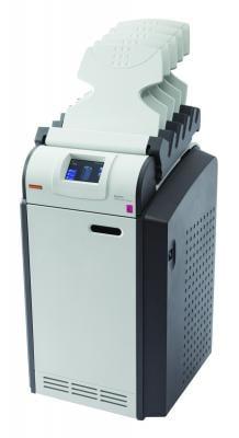 Carestream DryView 6950 Laser Printer, imagers, RSNA 2014