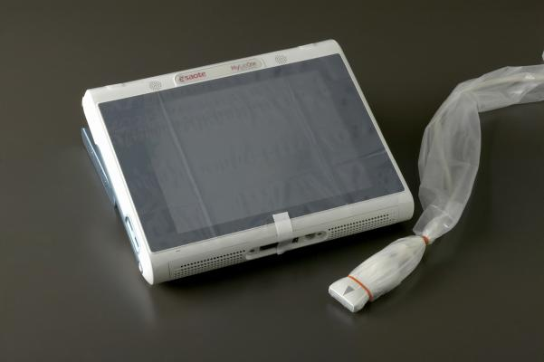 Civco System Drapes Ultrasound Accessories