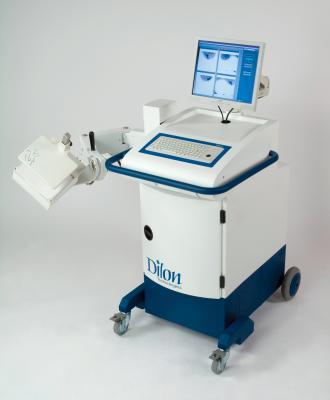 Dilon, molecular breast imaging, MBI/BSGI, ILC, invasive lobular carcinoma