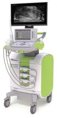 Exact Imaging, Health Canada approval, ExactVu micro-ultrasound system, prostate biopsies, Sunnybrook Health Sciences Centre, Gregory Czarnota