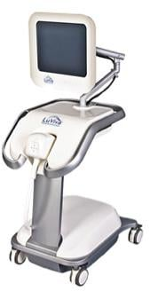 Guided Therapeutics, LuViva Advanced Cervical Scan, cervical cancer, FDA, PMA application, screening