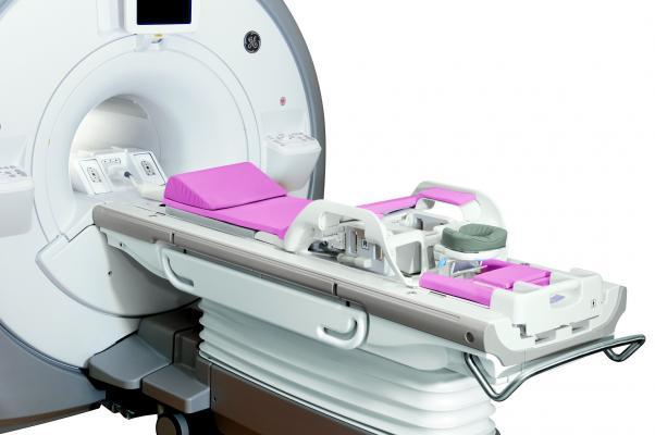 breast MRI, NIRST, specificity, breast cancer imaging, Dartmouth, Paulsen