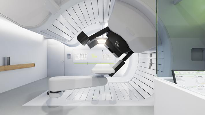 IBA and Philips Step Up Commercial Collaboration in Brazilian Proton Therapy Market