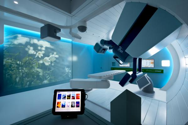 state of the proton therapy market entering 2017, proton therapy, radiation therapy, Robust Insight survey
