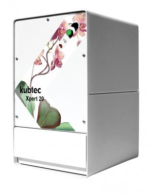 Kubtec, group purchasing agreement, Premier Inc., mammography products and services