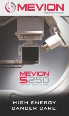 Mevion S250 Proton Therapy