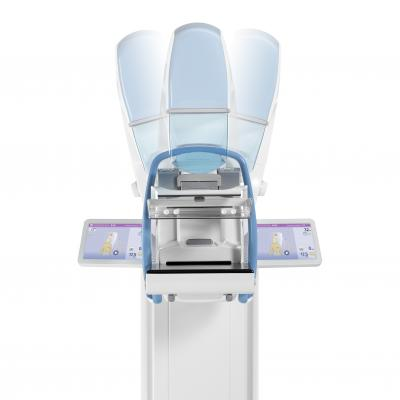Planmed, Planmed Clarity 3D, DBT, digital breast tomosynthesis