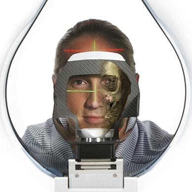 Planmed, Planmed Verity, MaxScan, maxillofacial imaging, FDA approval