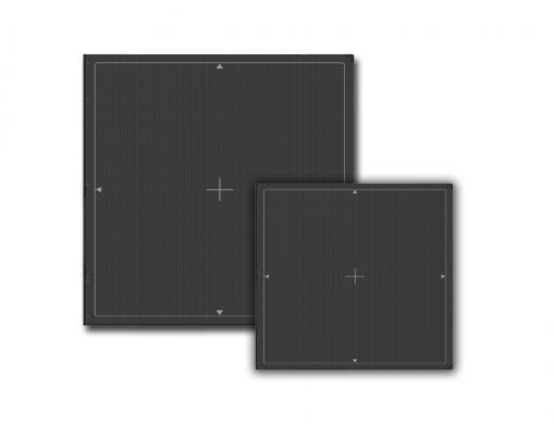 Rayence, RSNA 2015, wireless flat panel detectors, XmaruView, RU-3000