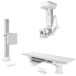 Samsung, NeuroLogica, GC85A, digital radiography, DR system, FDA 510(k)