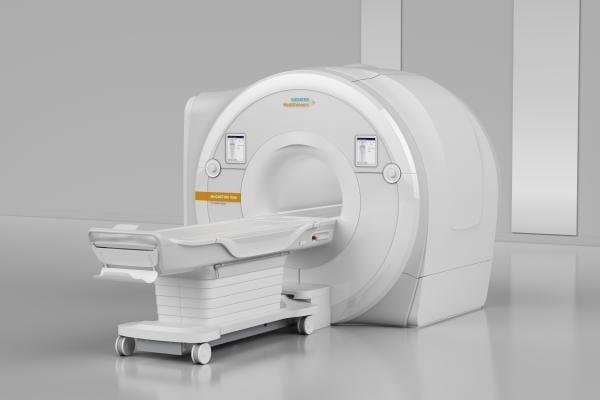 Siemens Healthineers Debuts Magnetom Vida RT Pro Edition MRI at – Siemens Site Planning