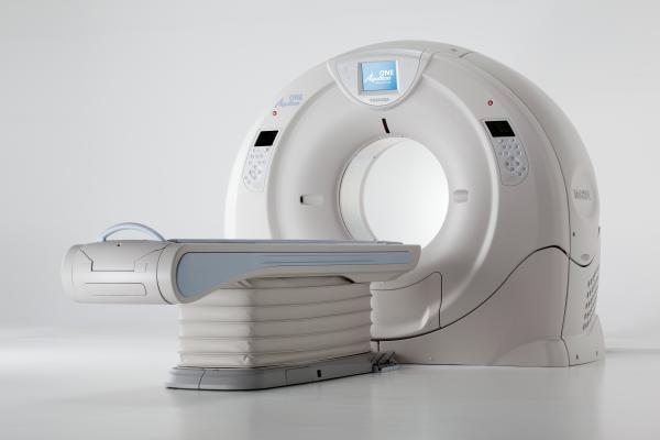 Toshiba CT systems, Aguillon One, Aquillon Prime