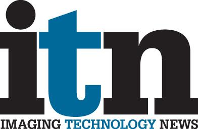 Imaging technology news magazine, ITN covers radiology and radiation oncology