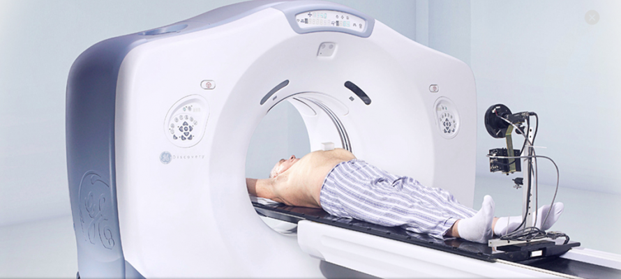 New Astro Clinical Practice Statement Updates Treatment Standard For Rectal Cancer Imaging Technology News