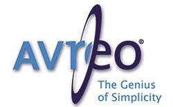Avreo PACS Version 7.4