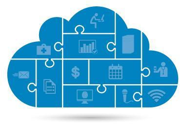 Merge Healthcare, Merge One, cloud, PACS, ClearDATA, RSNA 2014