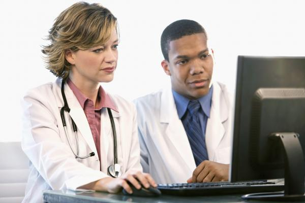 MeVis Medical Solutions AG, Lahey Hospital Launch Virtual CT Lung Screening Academy