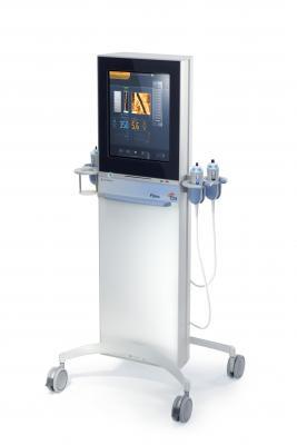 FDA Approves FibroScan for Noninvasive Liver Diagnosis