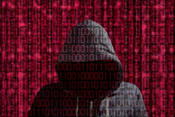 As attacks on patients' personal information become more sophisticated, radiology and other departments must work together with IT, government and industry to better protect their patients