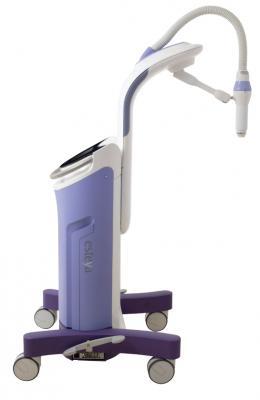 Elekta Esteya Brachytherapy Systems Radiation Therapy
