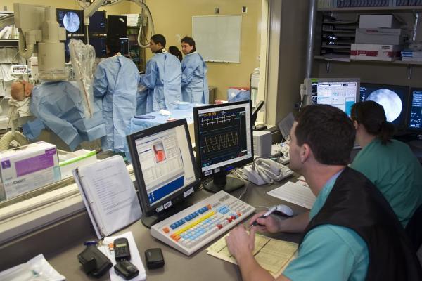 ORSIF, fluoroscopy, interventional, health risks, awareness