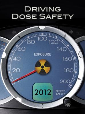 California's radiation dose monitoring and recording law regarding radiology and medical imaging exams.