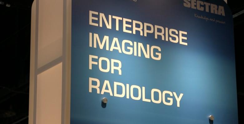 Enterprise Imaging Growing Its Share of Imaging IT Market