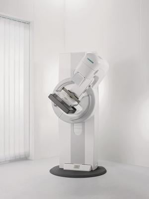 siemens inspiration tomosynthesis Digital breast tomosynthesis – siemens inspiration glandular radiation dose in digital tomosynthesis of the breast.