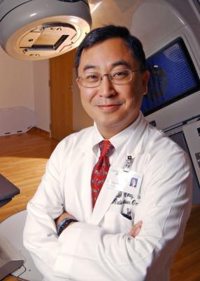 Hak Choy, M.D.