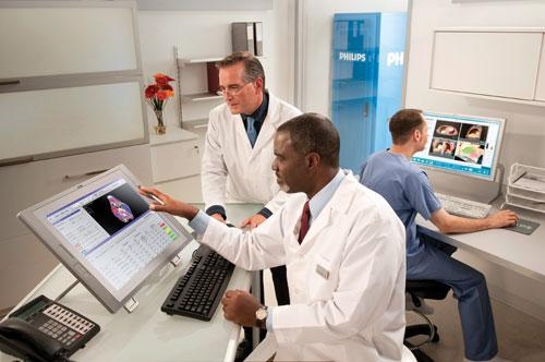 ASTRO, radiation therapy, Pinnacle3, IMRT
