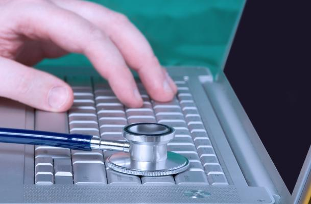 HIPAA, HIPPA, cyber security, securing health records, securing patient records