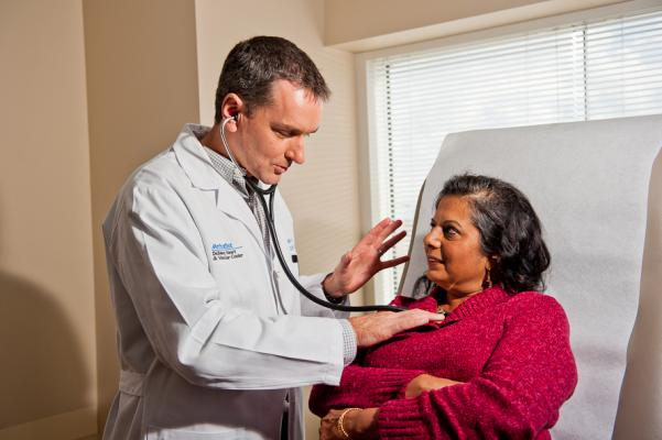California, breast density law, primary care, knowledge, notification