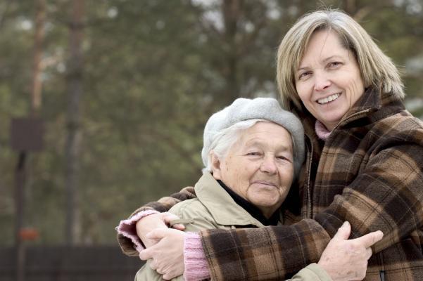 genetic testing, BRCA mutation, universal screening, UCLA, breast cancer