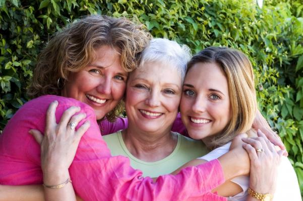 HRS, early menopause, atrial fibrillation, Women's Health Study
