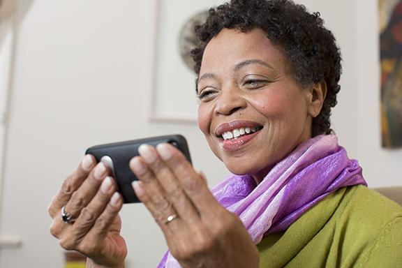 MyChoiceMD, northern Colorado, self-pay patients, mobile